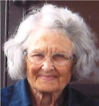 Viola Rowe